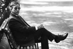 Francisco Paesa resucita en el cine