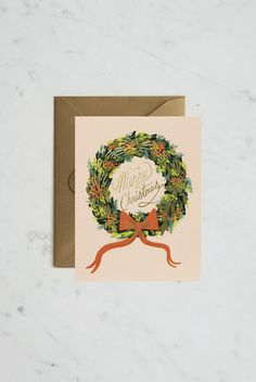 30 best cool christmas cards images on pinterest christmas