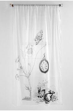 New Shower Curtain Bathroom Accessiories Waterproof Fabric Random Pattern E928