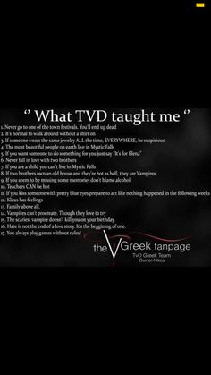 Vampire Diaries Poster, Vampire Diaries Wallpaper, Vampire Diaries Seasons, Vampire Diaries Quotes, Damon Salvatore Vampire Diaries, Ian Somerhalder Vampire Diaries, Vampire Diaries The Originals, Tvd Quotes, Movie Quotes