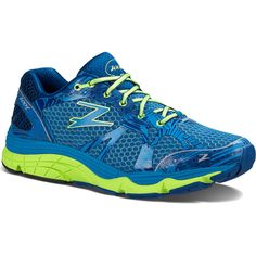 Zoot Del Mar Shoes (AW15) Cushion Running Shoes