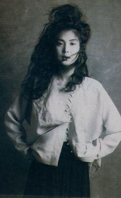 Atsuko Asano is a Japanese writer.