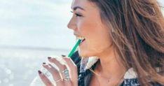 Θέλετε να απαλλαγείτε σχετικά γρήγορα από τα περιττά κιλά ακολουθώντας μια δίαιτα που δεν θα σας εξαντλήσει; Υπάρχει τρόπος, εφόσον όμως κάνετε τους σωστού