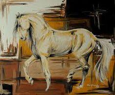 Resultado de imagem para riscos cavalos para pintura