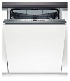 #Bosch lavastoviglie ad incasso 3 cestelli a  ad Euro 515.99 in #Bosch #Elettrodomestici e clima grandi