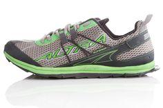 Superior™ | Altra Zero Drop Footwear
