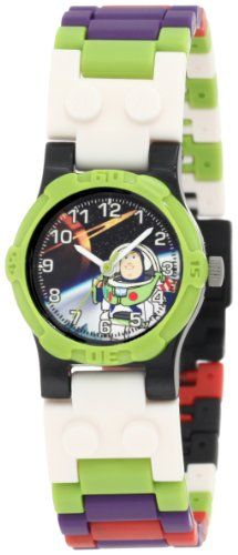 Useful The New Toy Story Buzz Lightyear Children Cartoon Quartz Children Wristwatch Watches Party Favors Gift Watches