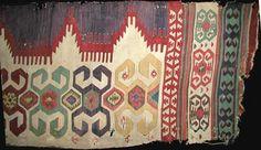 <b>Anatolian Kelim Opus<br><i>Parts I-XIX</i>