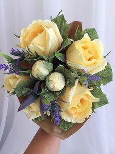 Фотографии на стене Юлии Crepe Paper Flowers, Origami, Floral Wreath, Photo Wall, Wreaths, Bouquets, Paper Flowers, Garlands, Flower Crowns