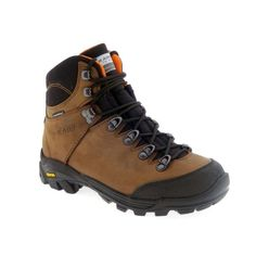 S-Karp Bocanci Ascent Hiking Boots, Clothing, Outdoor, Shoes, Fashion, Outfits, Outdoors, Moda, Zapatos