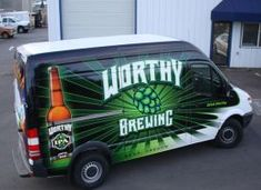 Like the hop explosion. Driving Force Graphics :: Vehicle Graphics