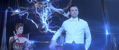 The Prestige 18 Movies, Nikola Tesla, The Prestige, Electric, 3d, Film, Concert, Inspiration, Movie