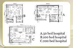 25 Best Hospital design images in 2018