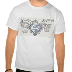 >>>Coupon Code          Blue Logo with Wings T-shirt           Blue Logo with Wings T-shirt In our offer link above you will seeReview          Blue Logo with Wings T-shirt Review from Associated Store with this Deal...Cleck See More >>> http://www.zazzle.com/blue_logo_with_wings_t_shirt-235021916939318276?rf=238627982471231924&zbar=1&tc=terrest