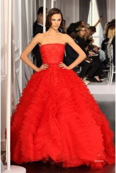 Dior Fabulosity