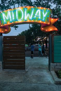 Hidden Gems: Food & Drink - Austin Monthly - August 2014 - Austin, TX #HiddenGems