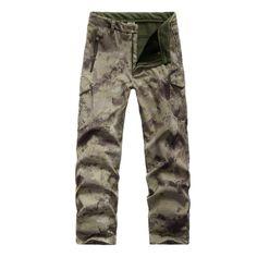 Hiking Pants – Page 13 – Hiking Pro Mens White Slacks, Mens Pink Pants, Mens Wool Trousers, Slim Fit Trousers, Trouser Pants, Cargo Pants, Army Bomber Jacket, Men's Jacket, Camouflage Coat