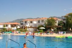 Lägenhet i Kyrenia, North Cyprus North Cyprus, Outdoor Decor, Home, House, Homes, Houses