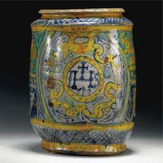 european ceramics ||| sotheby's mi0273lot3hl4cen