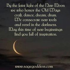 55 Best Moon Goddess images in 2019 | Magick, Witchcraft, Bruges