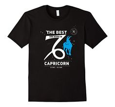 Men's CAPRICORN best are born Zodiac Astrology Horoscope ... https://www.amazon.com/dp/B01M9BOWBO/ref=cm_sw_r_pi_dp_x_GQ6aybG29M323
