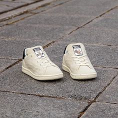 sale retailer 51e10 15d8b adidas Originals by Mini Rodini Stan Smith Shoes Adidas Superstar Outfit,  Adidas Outfit, Adidasskor