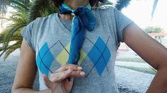 Moda no Sapatinho: o sapatinho foi à rua # 369