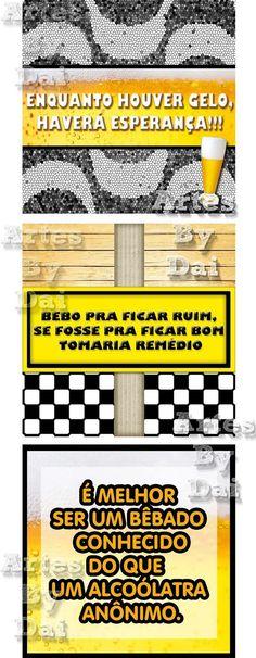 PLACAS+3.jpg (623×1600)