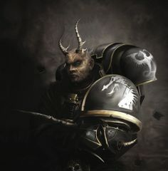 How to Play Black Dragons Marines in Warhammer Warhammer 40k Salamanders, Warhammer 40k Art, Space Marine, Wolf Artwork, The Inquisition, Space Wolves, Black Dragon, The Grim, Sci Fi Fantasy