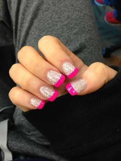 Amp up your manicure with stylish these cool nail art ideas and hot new polish colors. Related Postsnew nail art design trends for 2016cute nail art design ideas 2016trends top nail art 2016 stylishbeautiful and unique nail art design 2017Nice easy nail art designs 2016cool nails art designs 2016 trends Related