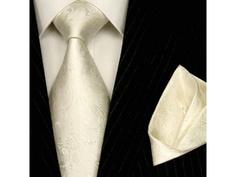 gravata-para-noivo-10
