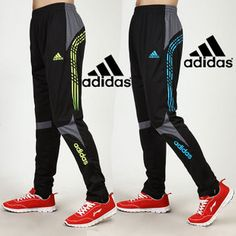 Track Pants Mens, Gym Pants, Teen Boy Fashion, Ny Fashion, Adidas Outfit, Adidas Pants, Mens Fleece Jacket, Sports Trousers, Athletic Outfits