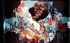 hush-geisha-street-art-2