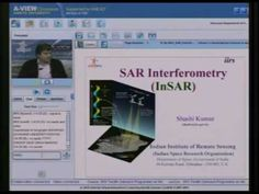 Introduction to SAR Interferometry