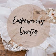 Photoshoot Video, Women Empowerment Quotes, Wedding Accessories, Wedding Dresses, Inspiration, Maternity, Bts, Trends, Videos
