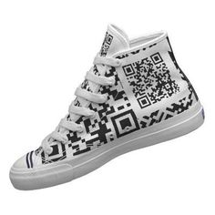 15 Cool QR Code Inspired Products and Designs - Part 2 Direct Mail Design, Social Web, All I Want, Qr Codes, Barcode Art, Mobile Marketing, Marketing Ideas, Web Analytics, Google Images