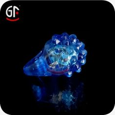 Led Party Rings, View Led Party Rings, GF Product Details from Shenzhen Greatfavonian Electronic Co., Ltd. on Alibaba.com