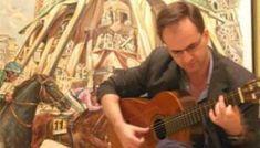 Estructura de la guitarra clásica o española - guitarraespañola.net Music Instruments, Guitar Lessons, Guitars, Musical Instruments