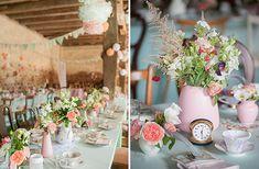 DIY Hochzeit (1)