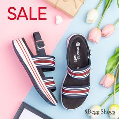 🔺Remonte Sandals SALE 🔺 £10 off these - more colours online here 👉 www.beggshoes.com/remonte-r2950-14 🔹 Sizes: 36 - 39, 41 🔹 Price: Now £49.99 🔹 Great choice if you're looking for comfortable sandals... Sandals For Sale, Summer Sandals, Bags 2014, Comfortable Sandals, Light Denim, Strap Heels, Casual Looks, Casual Wear, Taupe