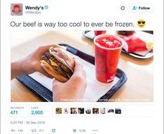 Buzzfeed online dating svar