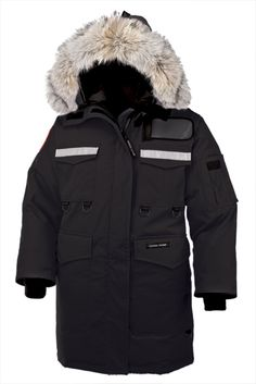 Canada Goose jackets outlet store - 1000+ images about Cosas para comprar on Pinterest | Beavers ...