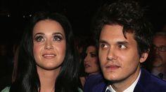 VIDEO: Katy Perry, Robert Pattinson and John Mayer: Love Triangle? - http://ontopofthenews.net/2013/05/28/entertainment/video-katy-perry-robert-pattinson-and-john-mayer-love-triangle/