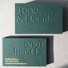 Dot Studio - London based print and finishing specialists - Foil Blocking, Screen Printing, Embossing, Debossing, Duplexing. Collateral Design, Brand Identity Design, Stationery Design, Branding Design, Logo Design, Identity Branding, Brochure Design, Visual Identity, Design Design