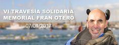 Mundo sin gluten de Marga: VI Travesía solidaria a favor de los afectados de ...
