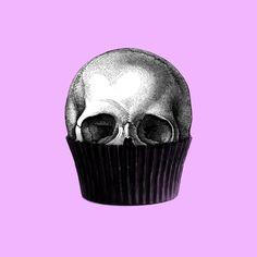 Cap Cake #cupcake #juancardosa #cardosa
