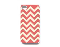 Looking for a new phone casev:)  Chevron iPhone 4 Case New iPhone 4 & iPhone 4s by afterimages, $14.00