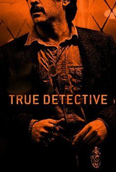 """True Detective"" Season 2 (2015) | THE SILVER SCREEN ANALYSIS"