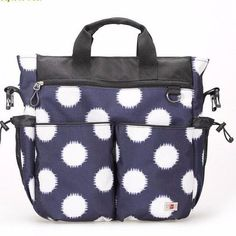 Diaper Bag Large Capacity Mummy Package Multifunction Pregnant Mother Backpack For Mum Bolso Maternal Baby Nappy Changing Bag Baby Nappy Bags, Nappy Changing Bags, Large Diaper Bags, Fashionable Diaper Bags, Diaper Bag Organization, Eco Brand, Stroller Bag, Pregnant Mother, Baby Strollers
