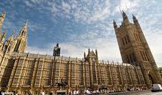 houses of parliament - Google Search